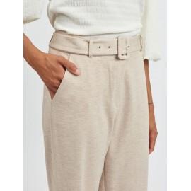 Pantalon Vimolly - Vila - leli concept store