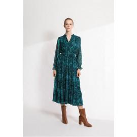 Robe Craft - Suncoo