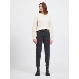 Jean Stray - Vila Clothes