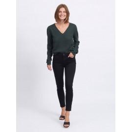 Jean Skinnie Amy - Vila Clothes