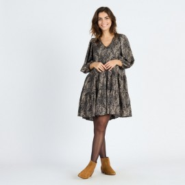 Robe Charlie - Artlove