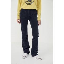 Jean Luna 235 navy - Five Jeans