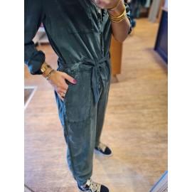 Combinaison Tiba - Vila Clothes