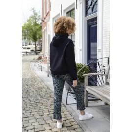 Sweat Wild - Rue Mazarine