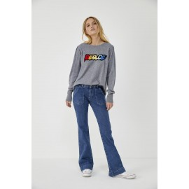 Jean Lydia 825 - Five Jeans