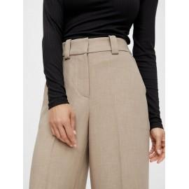 Pantalon Noro - Y.A.S