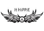 It Hippie